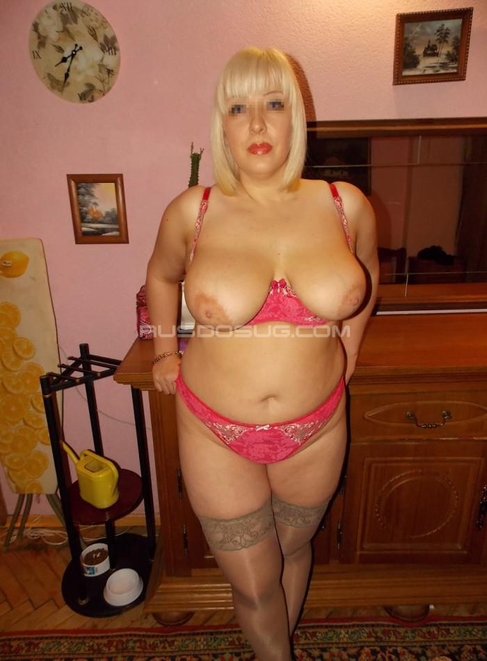 Сургута толстушки проститутки