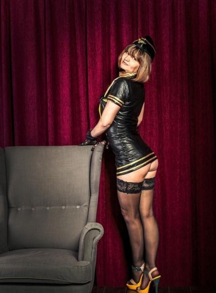 Шлюхи тюмень за 1000 рублей большие титьки проститутки