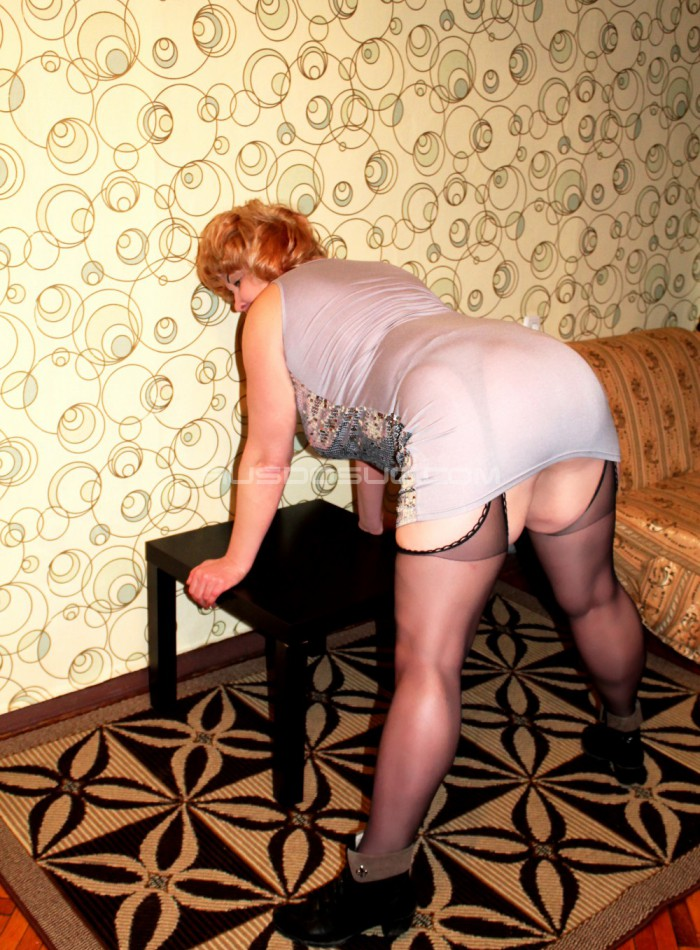 Ивановной проститутки