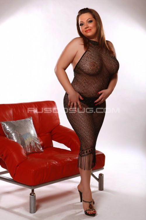 Проститутка Даша №5089