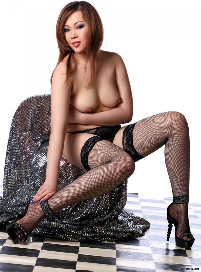 проститутки русдосуг саратов