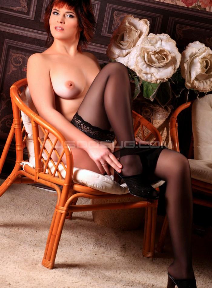 проститутки проверенные выезд вао