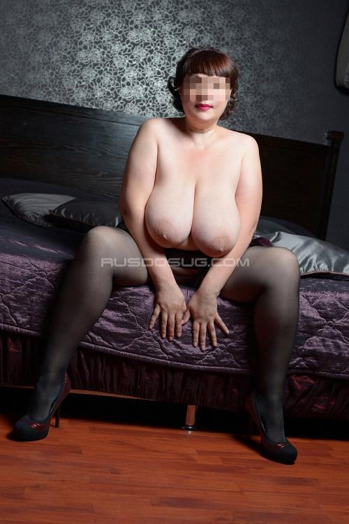 Проститутка Екатерина №4210