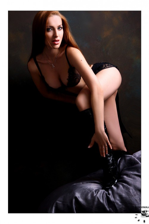 Проститутка Евгения №2080