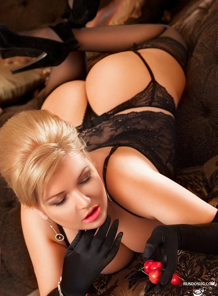 новороссийск проститутки шлюхи индивидуалки