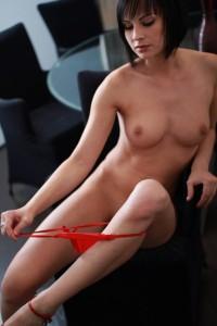 Проститутка Рита, 23 лет, №6374
