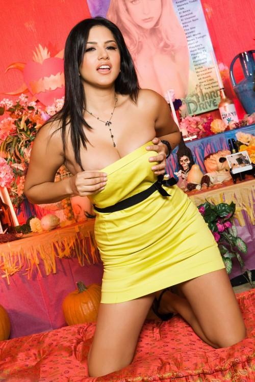Проститутка Нина №6380