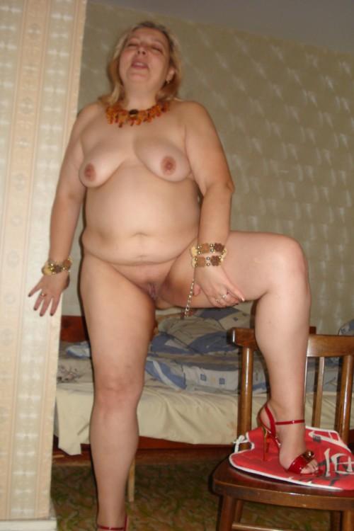 Проститутка Ирина Николина №6399