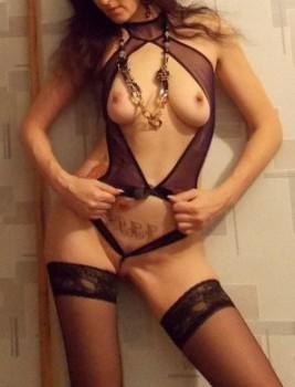 Путана Карина, 29 лет, №6409