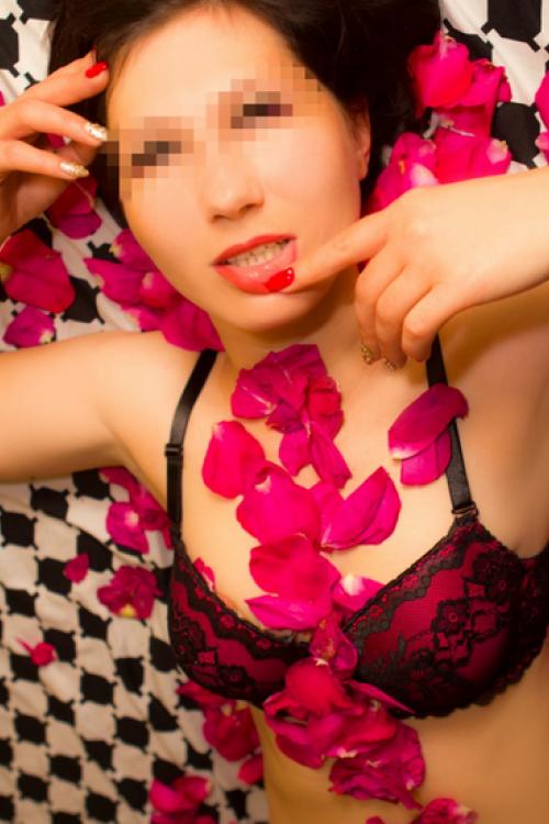 Проститутка Катя №6426