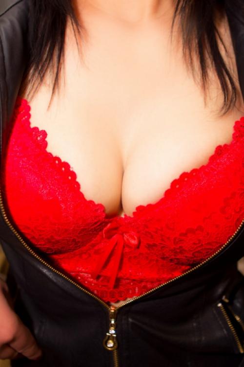 Проститутка Настя №6428