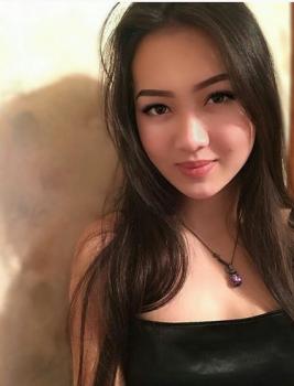 Девушка по вызову Роза, 22 лет, №6526