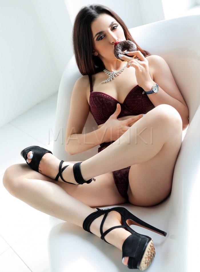 Проститутки западный округ проститутка снять в лебедине